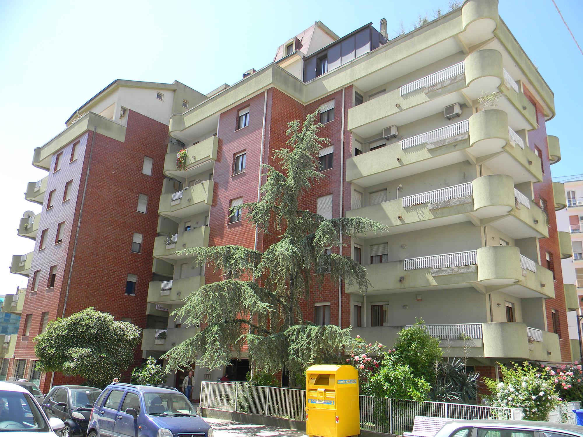 Via Genova