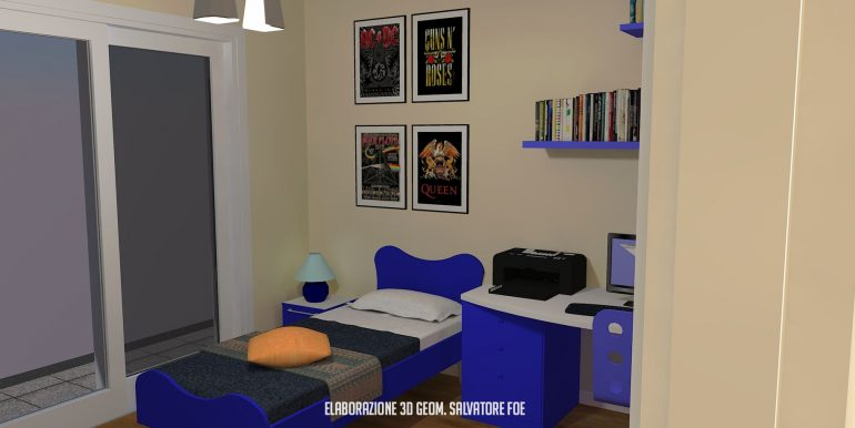 Tipologia C_Scene 03